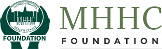 MHHC Foundation